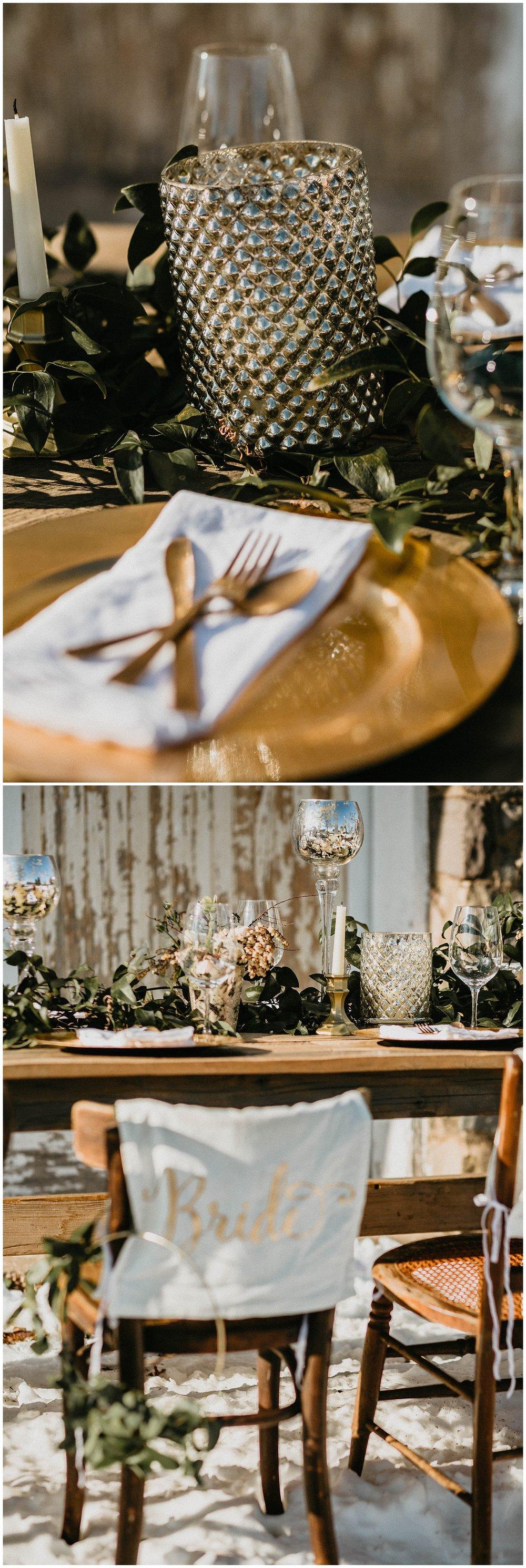 Pocono Winter Wedding with Bride and Groom_0166.jpg