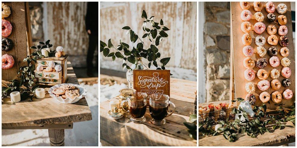Pocono Winter Wedding with Bride and Groom_0170.jpg