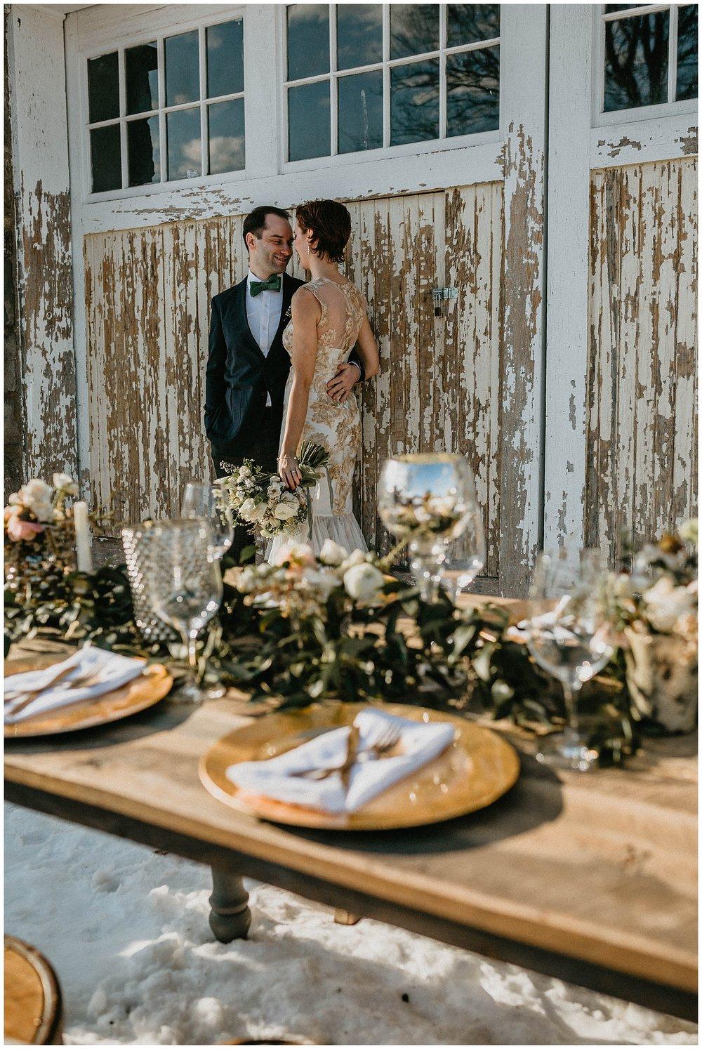 Pocono Winter Wedding with Bride and Groom_0171.jpg