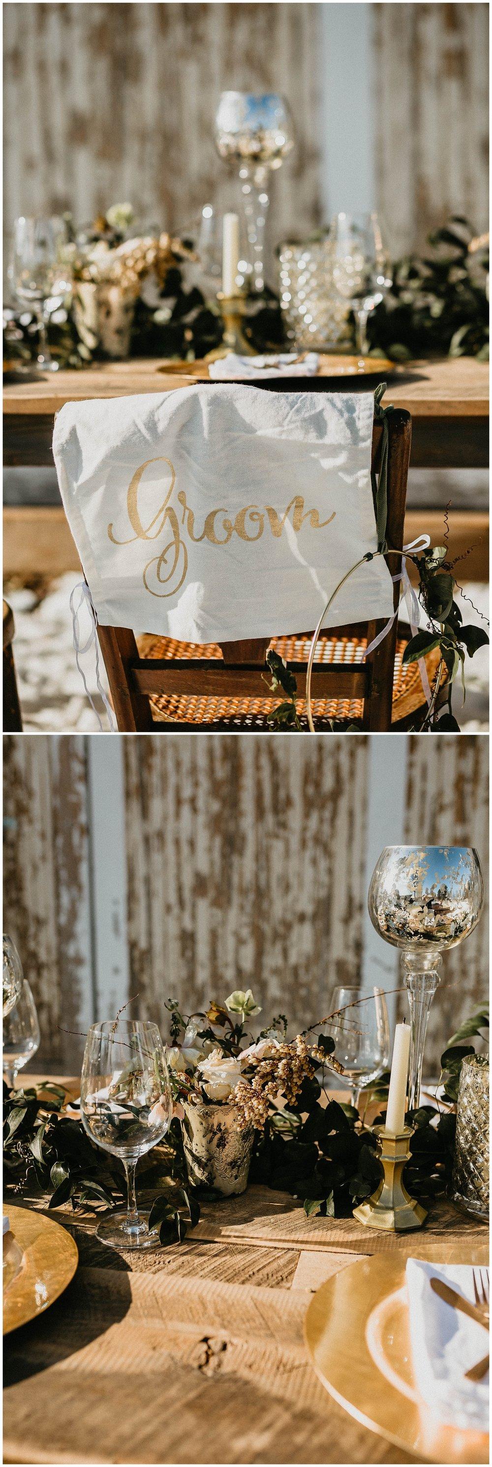 Pocono Winter Wedding with Bride and Groom_0169.jpg