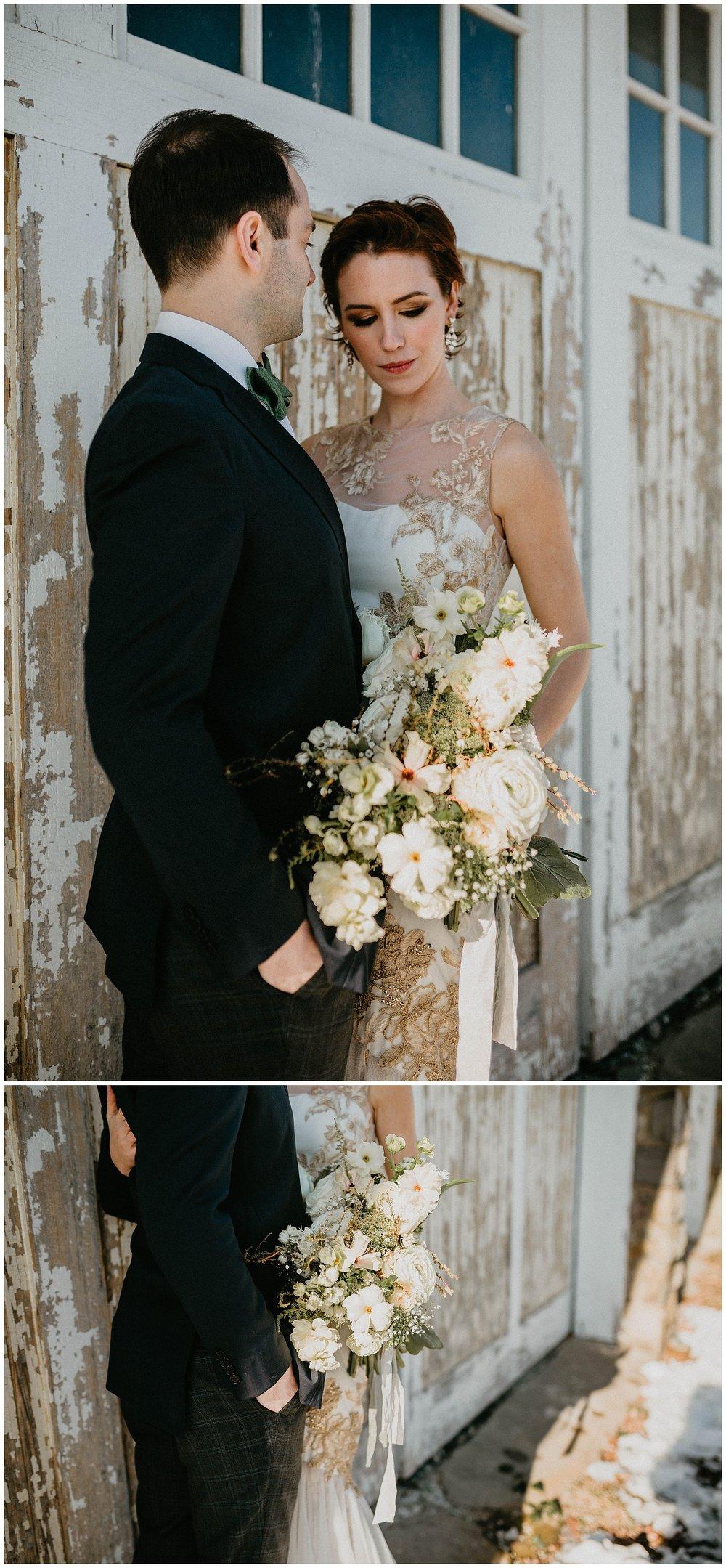 Pocono Winter Wedding with Bride and Groom_0172.jpg