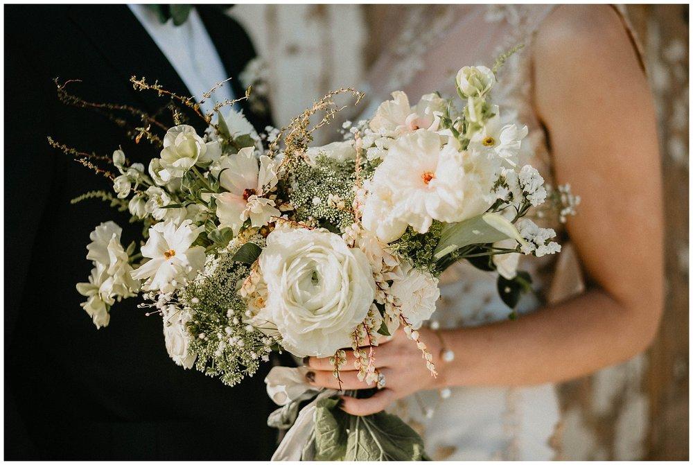 Pocono Winter Wedding with Bride and Groom_0174.jpg