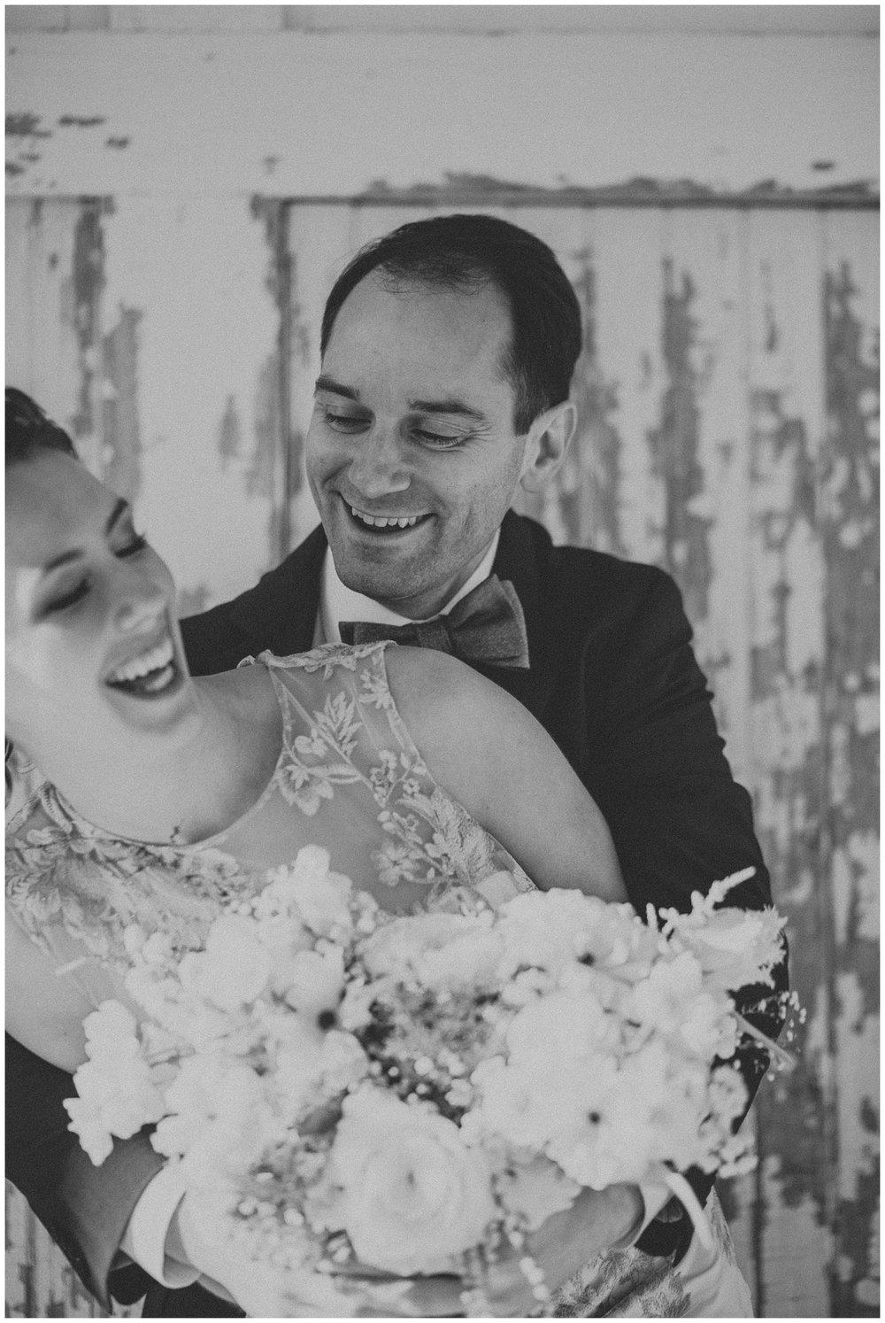 Pocono Winter Wedding with Bride and Groom_0175.jpg