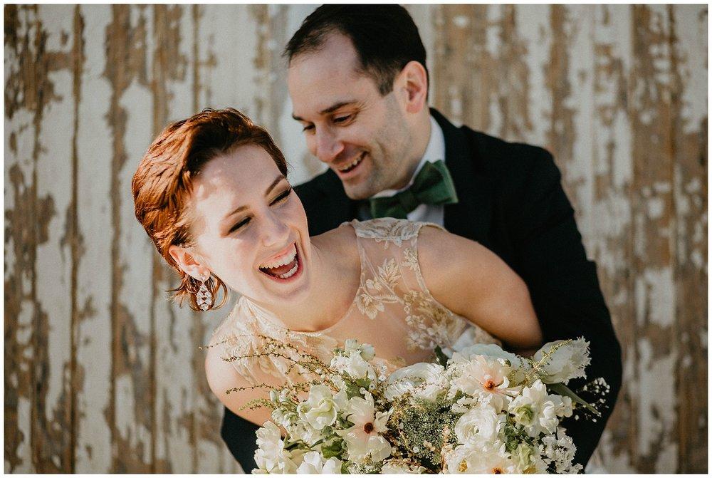 Pocono Winter Wedding with Bride and Groom_0177.jpg