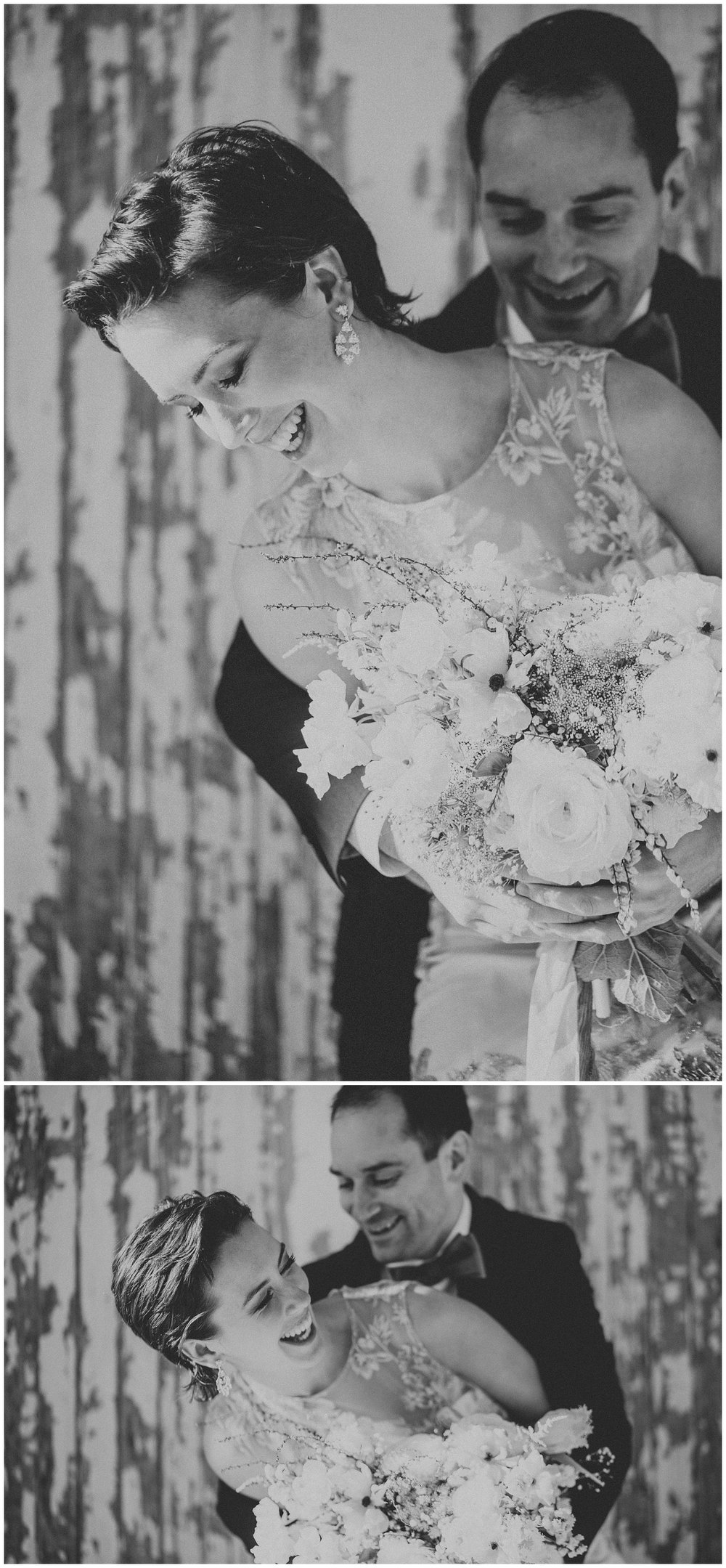 Pocono Winter Wedding with Bride and Groom_0176.jpg