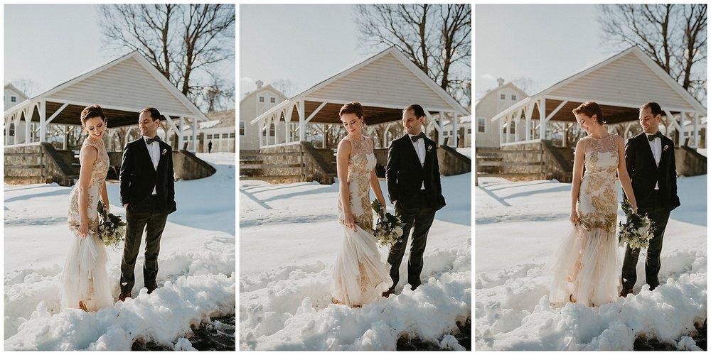 Pocono Winter Wedding with Bride and Groom_0179.jpg