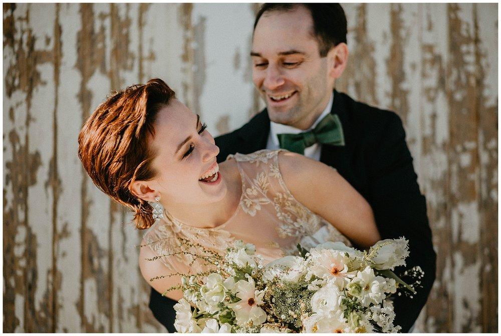 Pocono Winter Wedding with Bride and Groom_0178.jpg