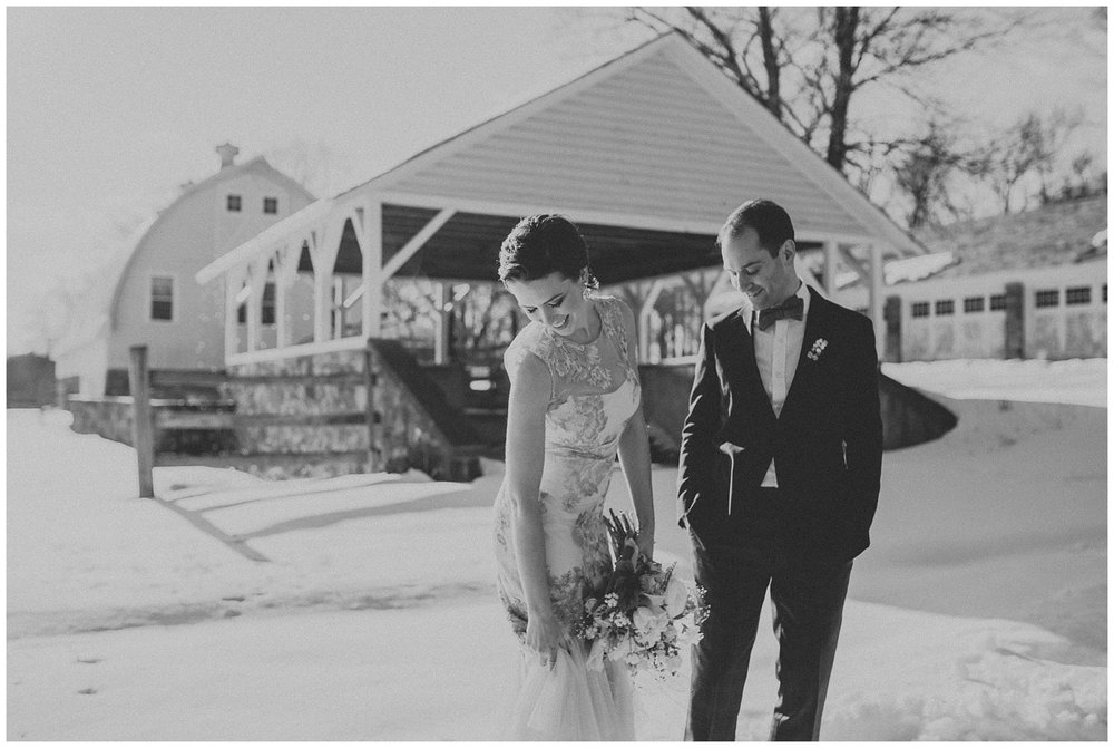 Pocono Winter Wedding with Bride and Groom_0181.jpg