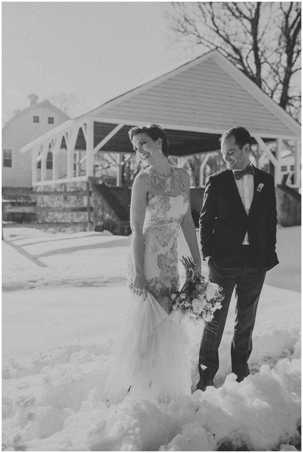 Pocono Winter Wedding with Bride and Groom_0184.jpg