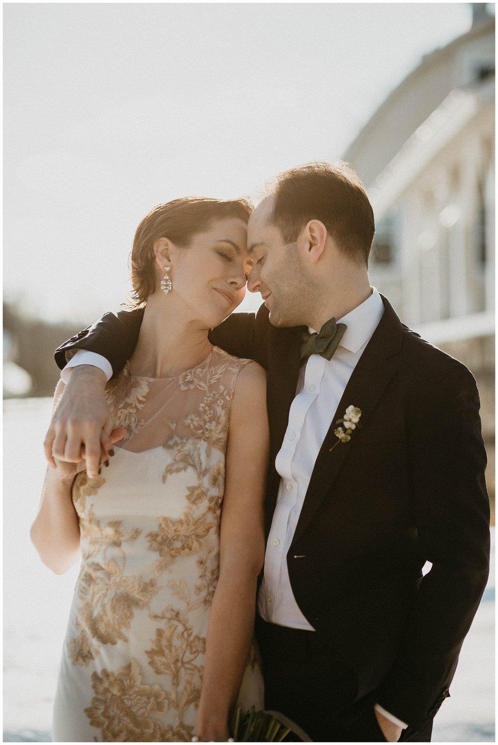 Pocono Winter Wedding with Bride and Groom_0185.jpg