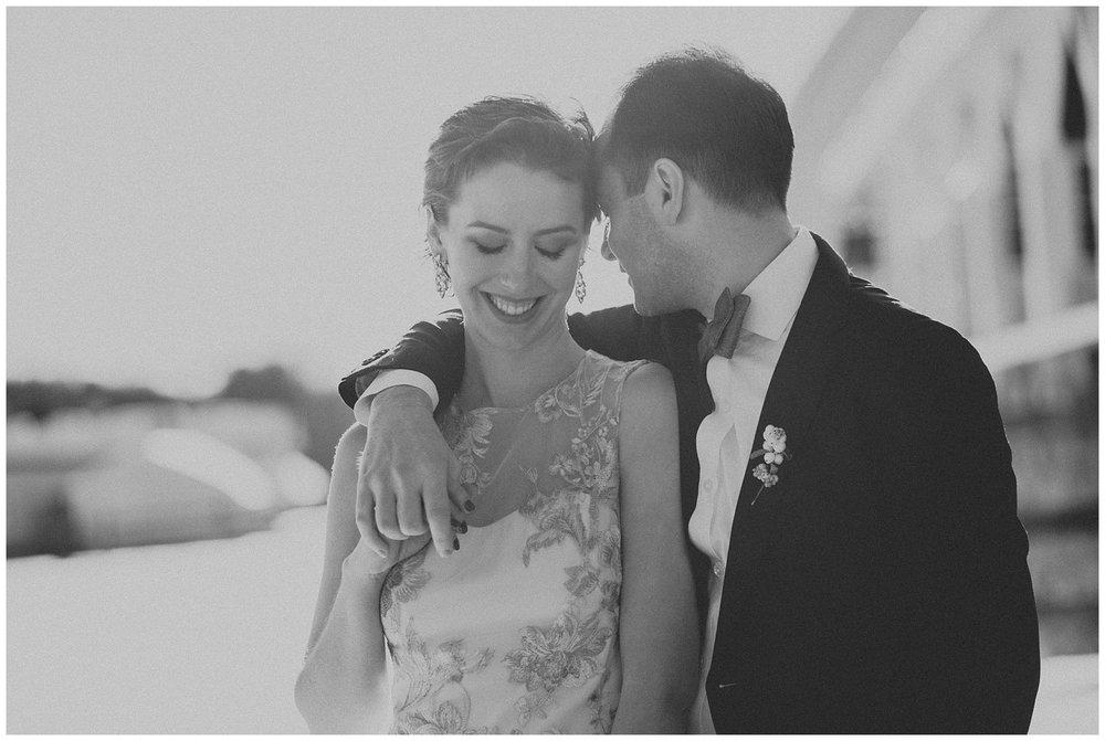 Pocono Winter Wedding with Bride and Groom_0186.jpg