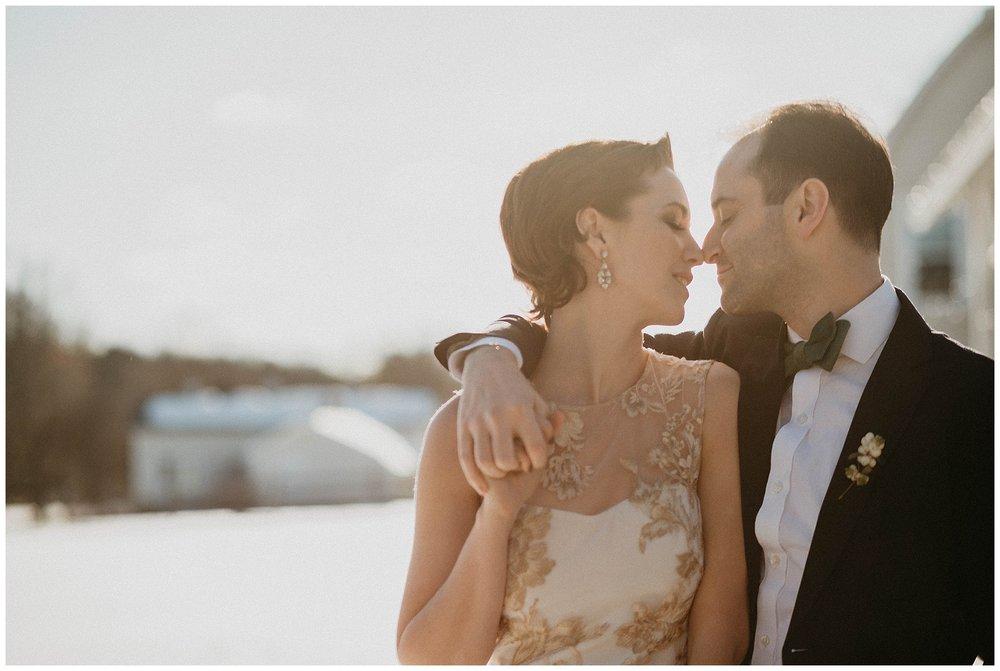 Pocono Winter Wedding with Bride and Groom_0187.jpg
