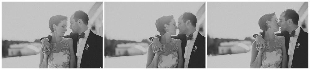 Pocono Winter Wedding with Bride and Groom_0189.jpg