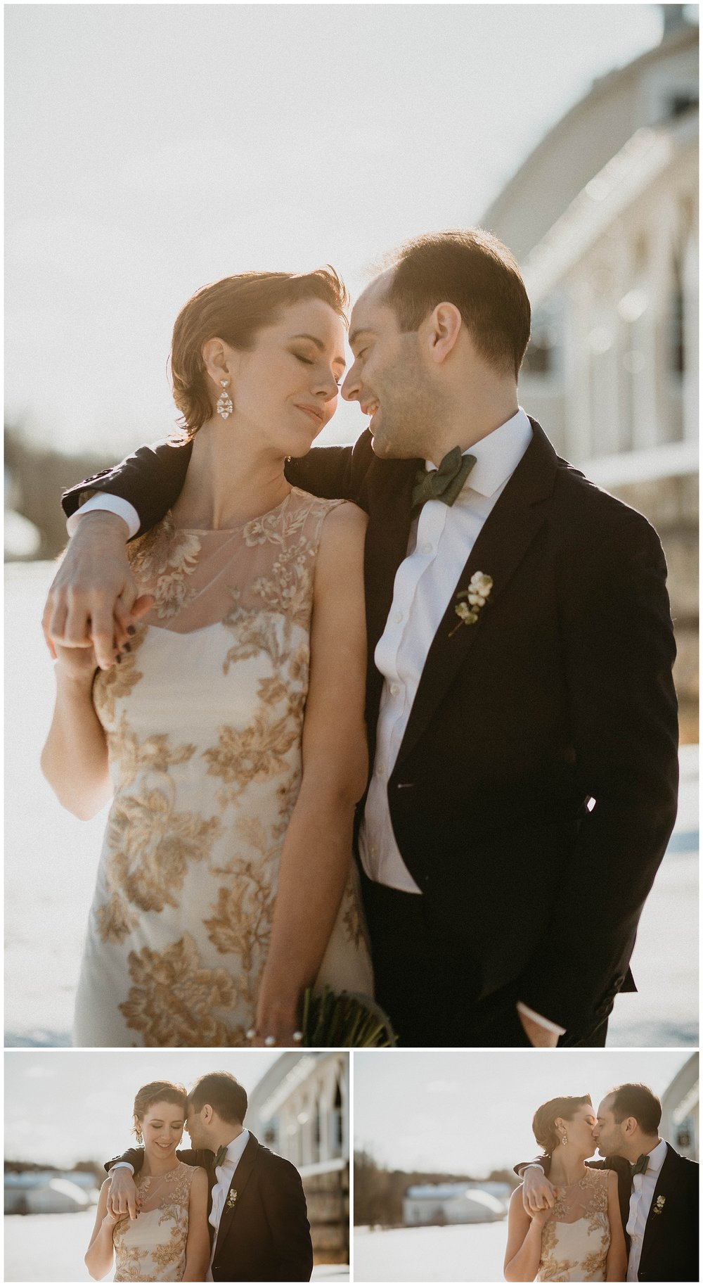 Pocono Winter Wedding with Bride and Groom_0190.jpg