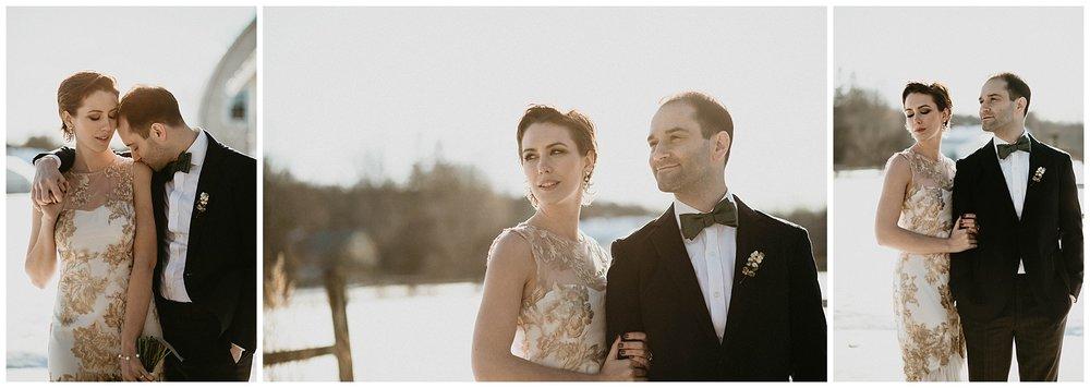 Pocono Winter Wedding with Bride and Groom_0191.jpg