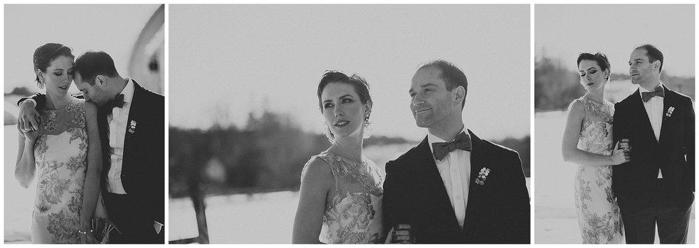 Pocono Winter Wedding with Bride and Groom_0192.jpg