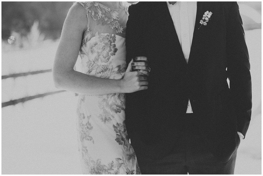 Pocono Winter Wedding with Bride and Groom_0193.jpg