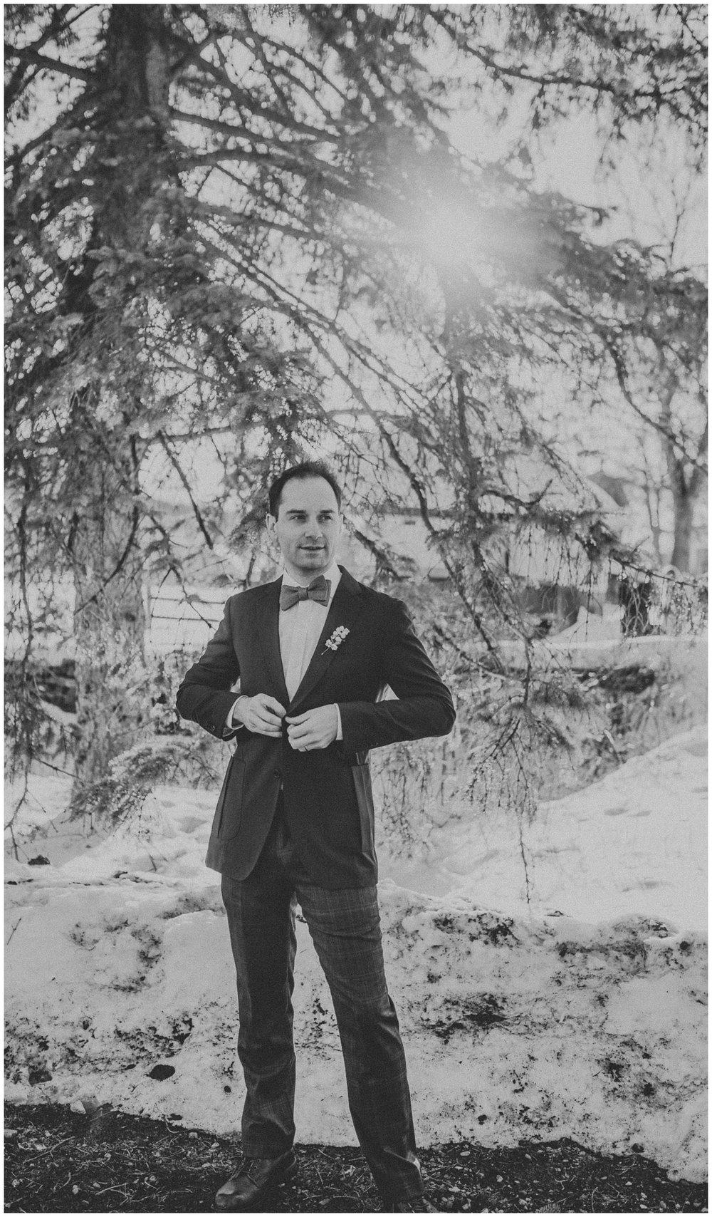 Pocono Winter Wedding with Bride and Groom_0195.jpg