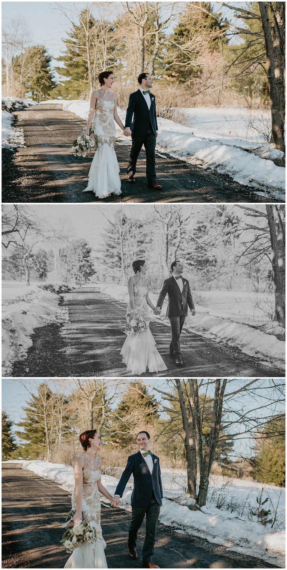 Pocono Winter Wedding with Bride and Groom_0194.jpg