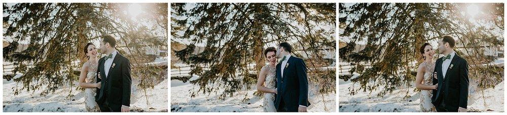 Pocono Winter Wedding with Bride and Groom_0198.jpg