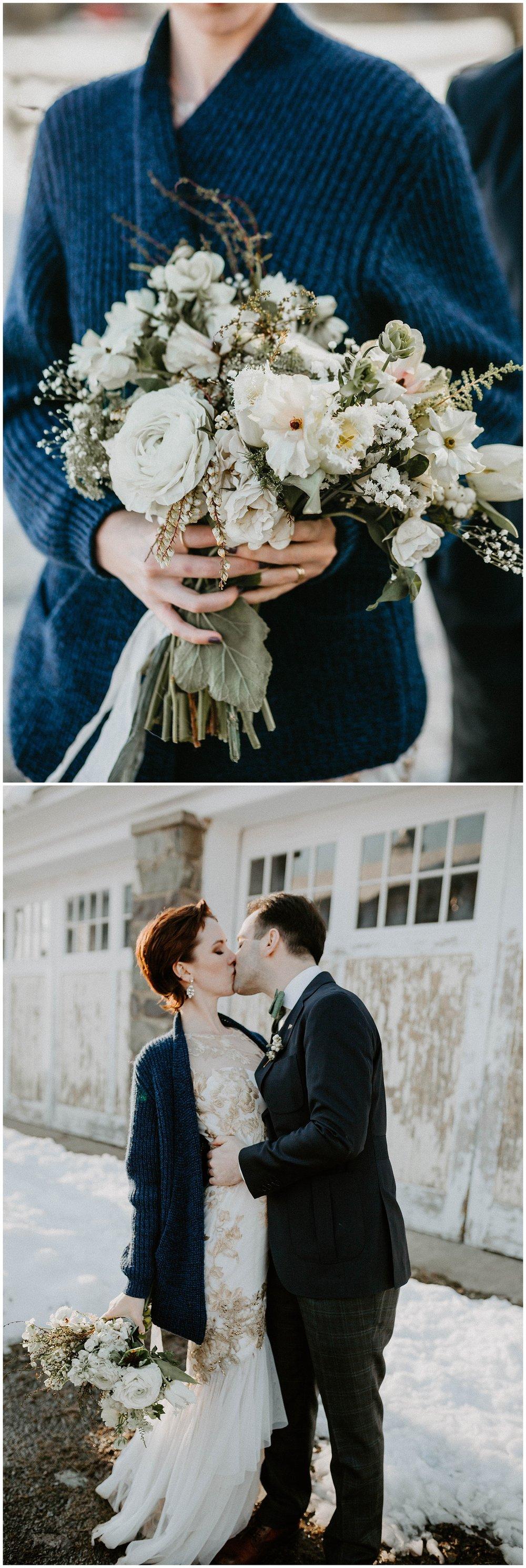 Pocono Winter Wedding with Bride and Groom_0199.jpg