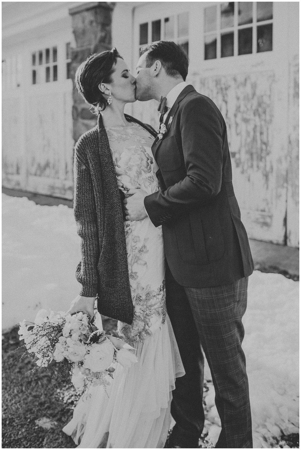 Pocono Winter Wedding with Bride and Groom_0201.jpg