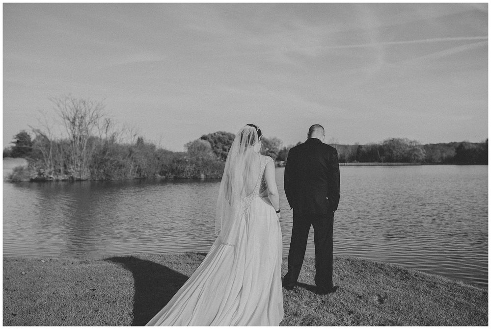 Winter Wedding at Fox Hollow Golf Club in Branchburg New Jersey_0071.jpg