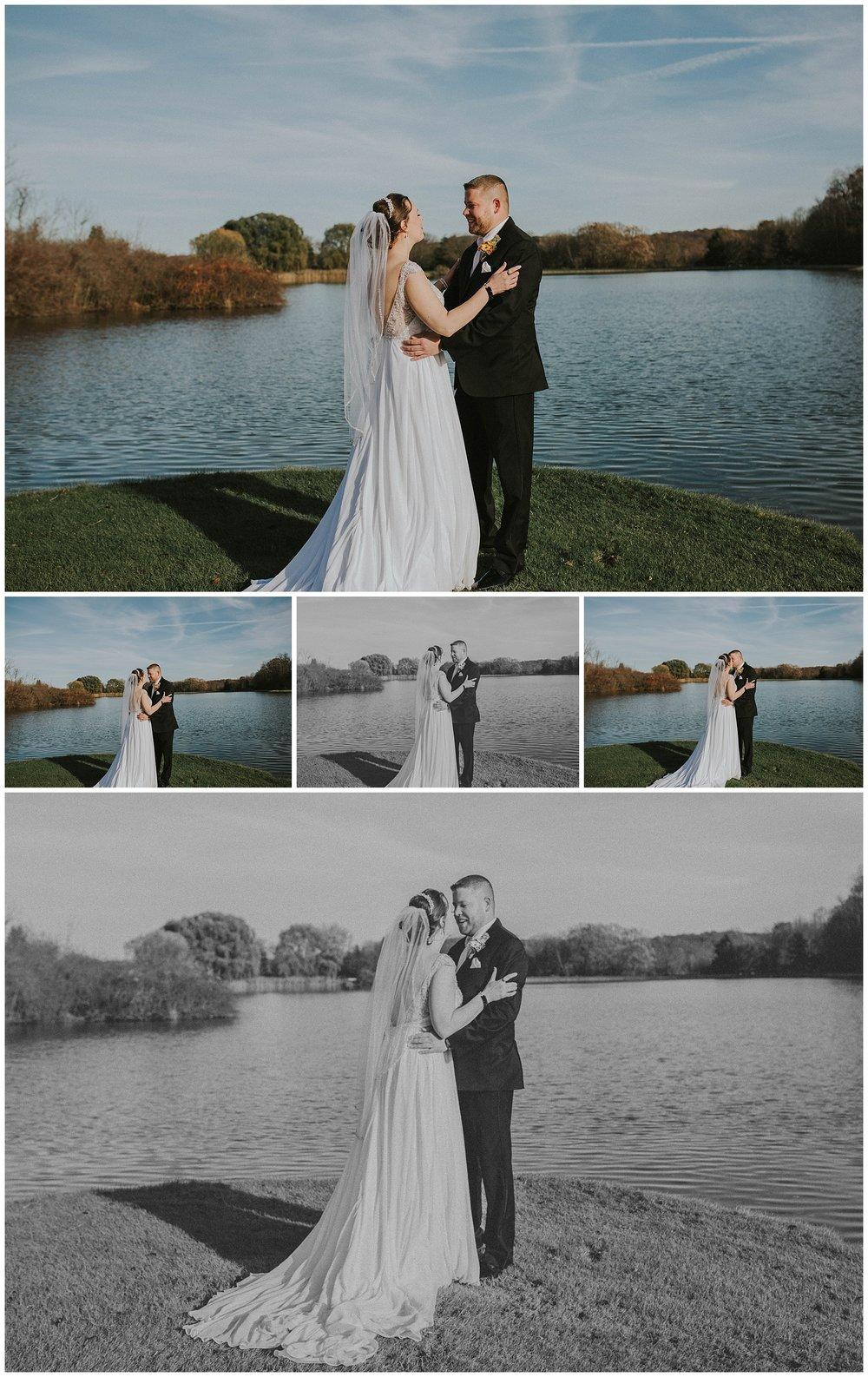 Winter Wedding at Fox Hollow Golf Club in Branchburg New Jersey_0072.jpg