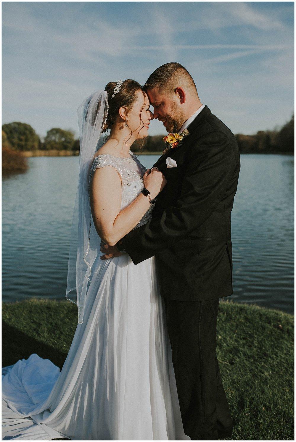 Winter Wedding at Fox Hollow Golf Club in Branchburg New Jersey_0074.jpg