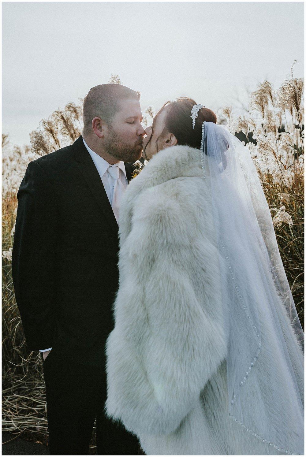 Winter Wedding at Fox Hollow Golf Club in Branchburg New Jersey_0075.jpg