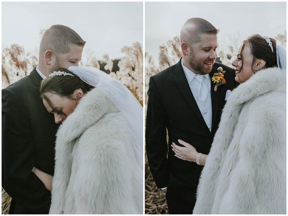 Winter Wedding at Fox Hollow Golf Club in Branchburg New Jersey_0078.jpg