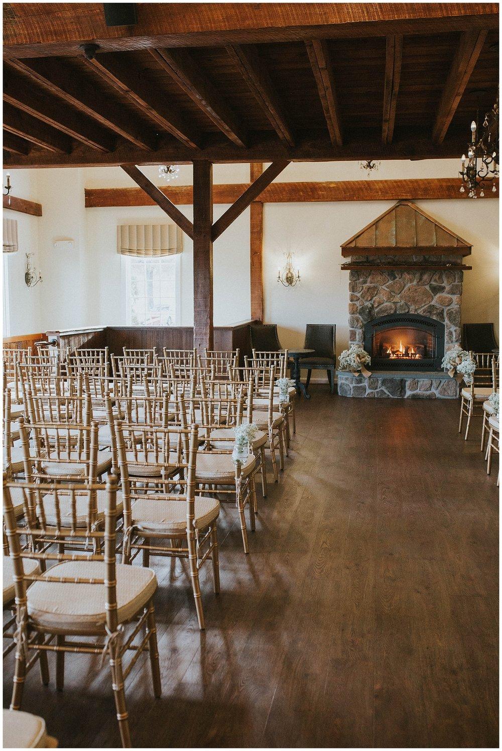 Winter Wedding at Fox Hollow Golf Club in Branchburg New Jersey_0080.jpg