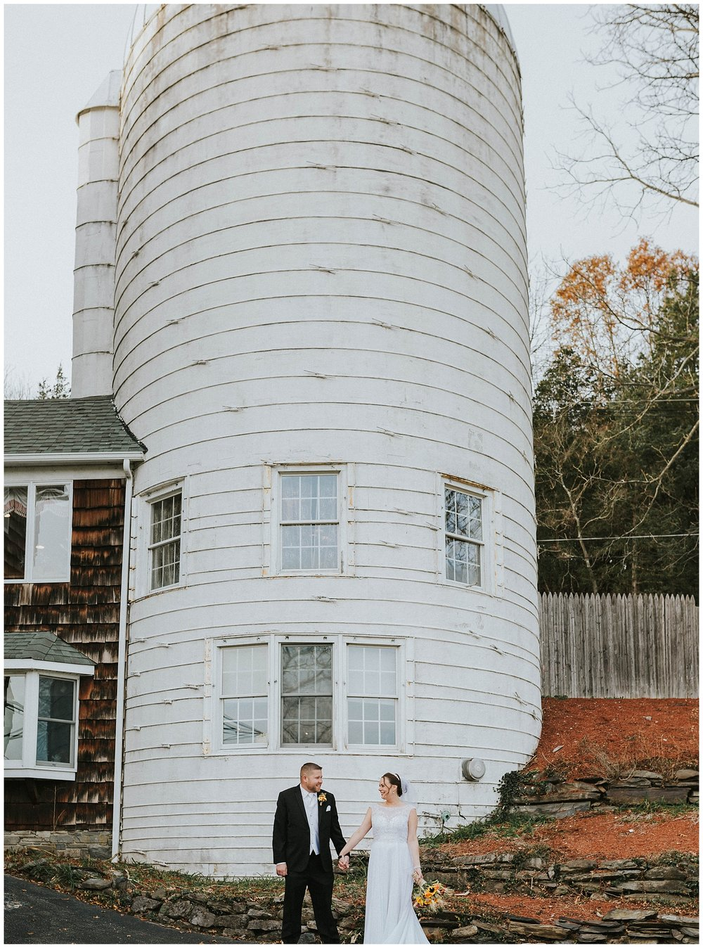Winter Wedding at Fox Hollow Golf Club in Branchburg New Jersey_0084.jpg