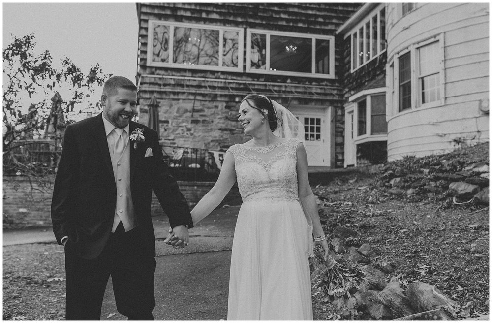 Winter Wedding at Fox Hollow Golf Club in Branchburg New Jersey_0087.jpg