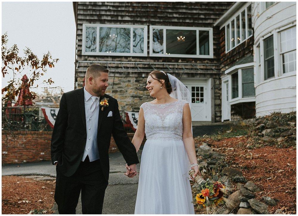 Winter Wedding at Fox Hollow Golf Club in Branchburg New Jersey_0088.jpg