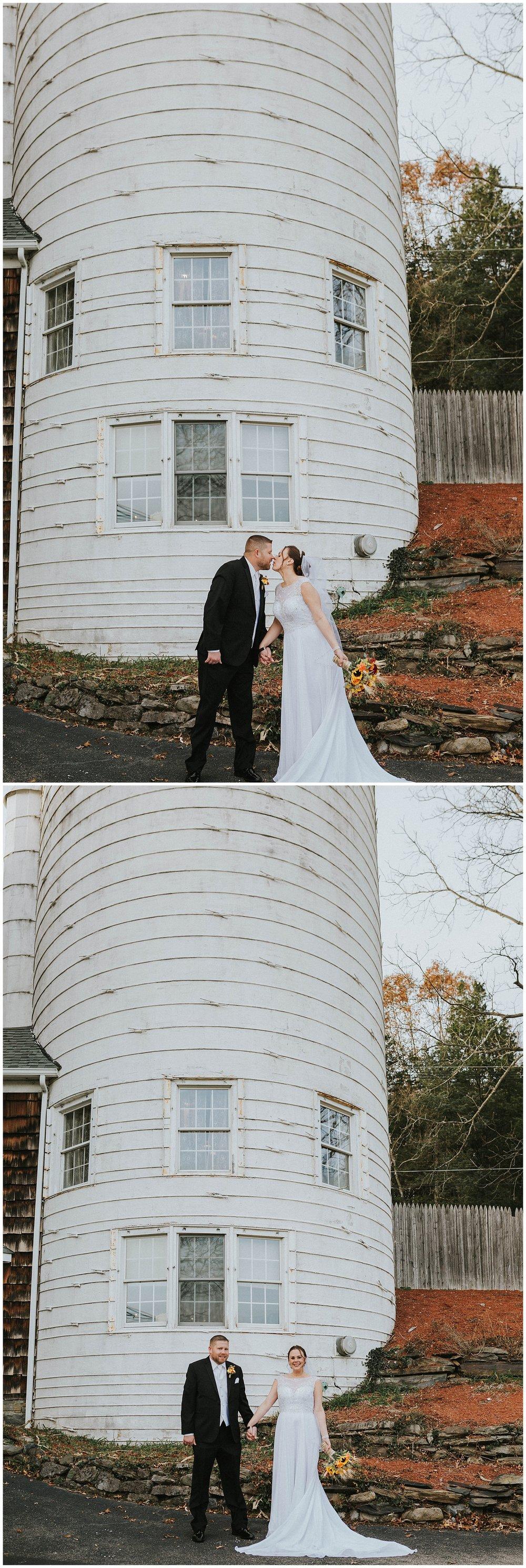 Winter Wedding at Fox Hollow Golf Club in Branchburg New Jersey_0086.jpg