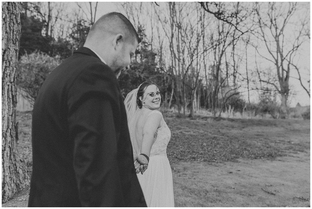 Winter Wedding at Fox Hollow Golf Club in Branchburg New Jersey_0090.jpg