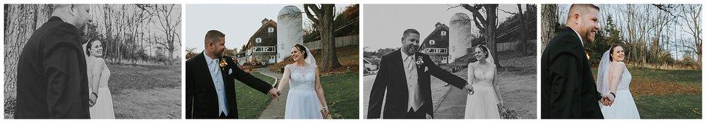 Winter Wedding at Fox Hollow Golf Club in Branchburg New Jersey_0091.jpg
