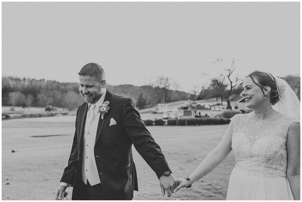Winter Wedding at Fox Hollow Golf Club in Branchburg New Jersey_0092.jpg