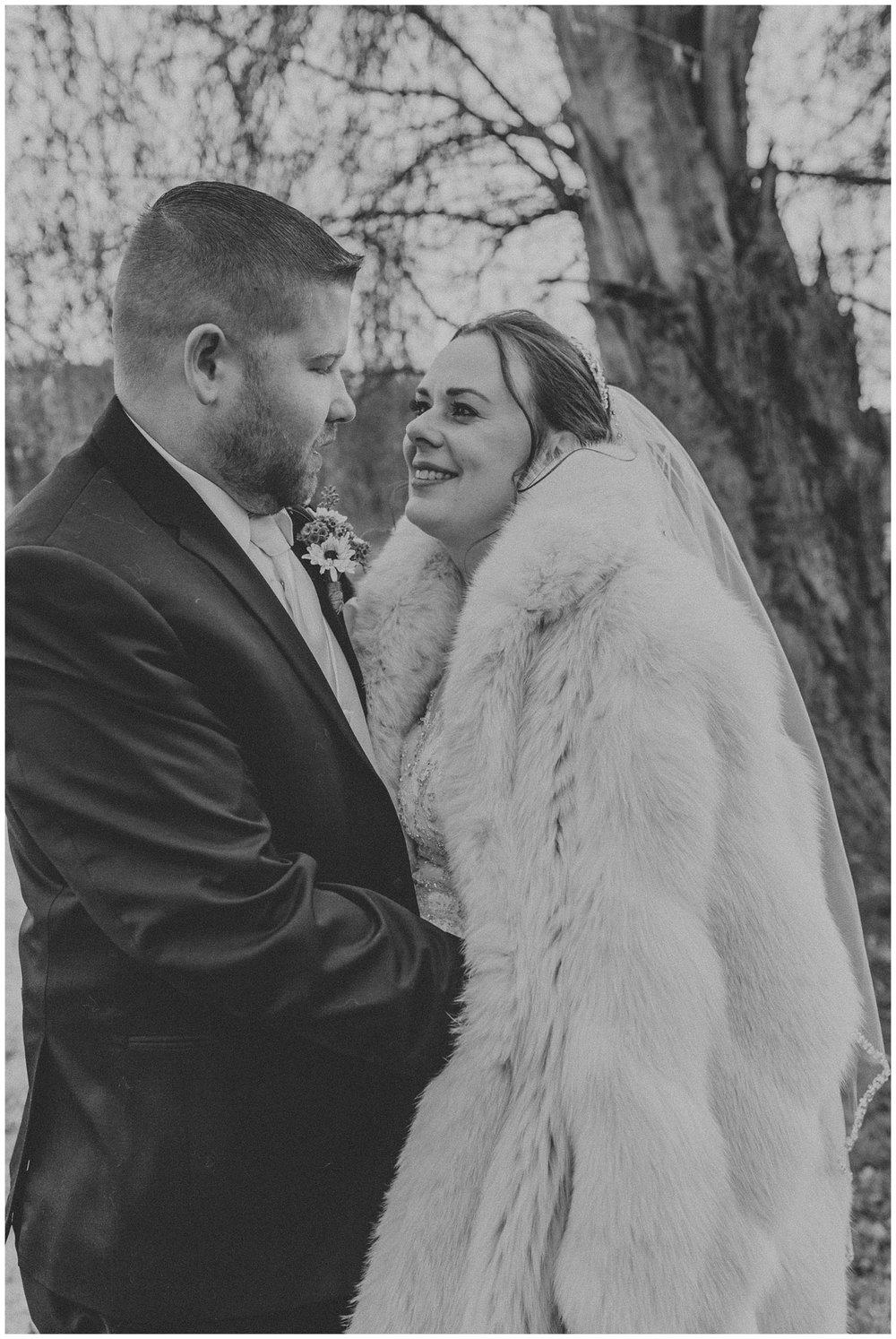 Winter Wedding at Fox Hollow Golf Club in Branchburg New Jersey_0097.jpg
