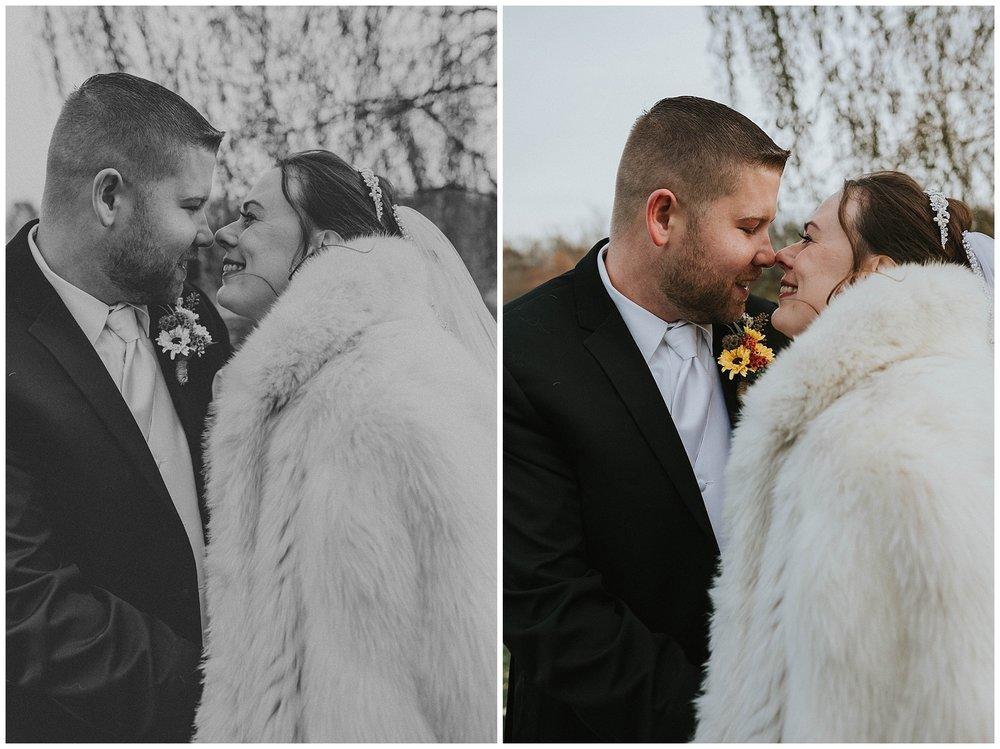 Winter Wedding at Fox Hollow Golf Club in Branchburg New Jersey_0099.jpg