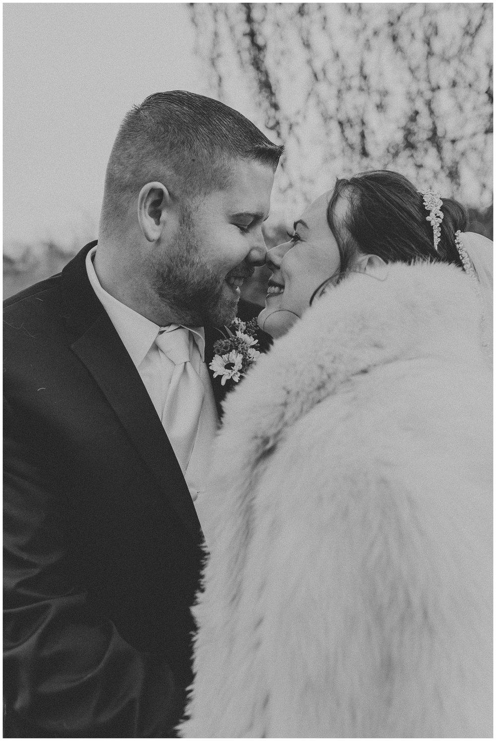 Winter Wedding at Fox Hollow Golf Club in Branchburg New Jersey_0098.jpg