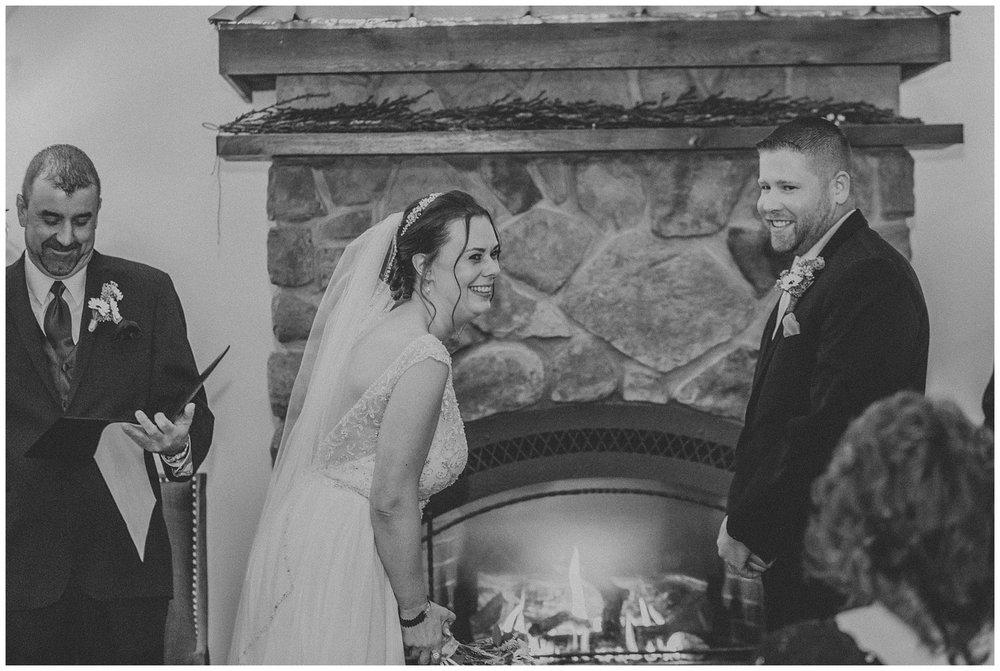 Winter Wedding at Fox Hollow Golf Club in Branchburg New Jersey_0102.jpg