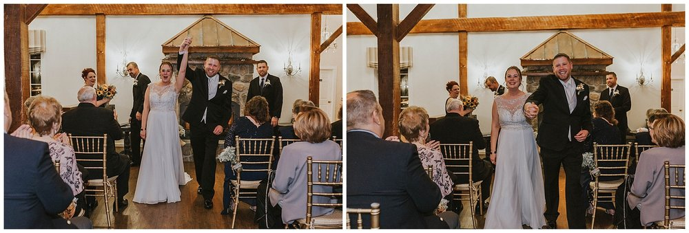 Winter Wedding at Fox Hollow Golf Club in Branchburg New Jersey_0106.jpg