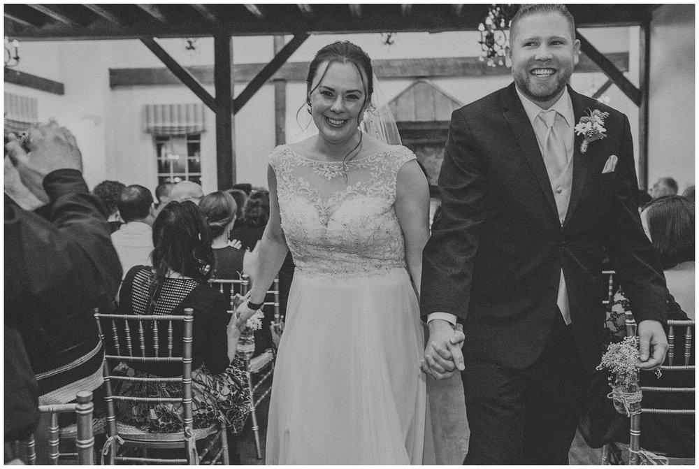 Winter Wedding at Fox Hollow Golf Club in Branchburg New Jersey_0107.jpg