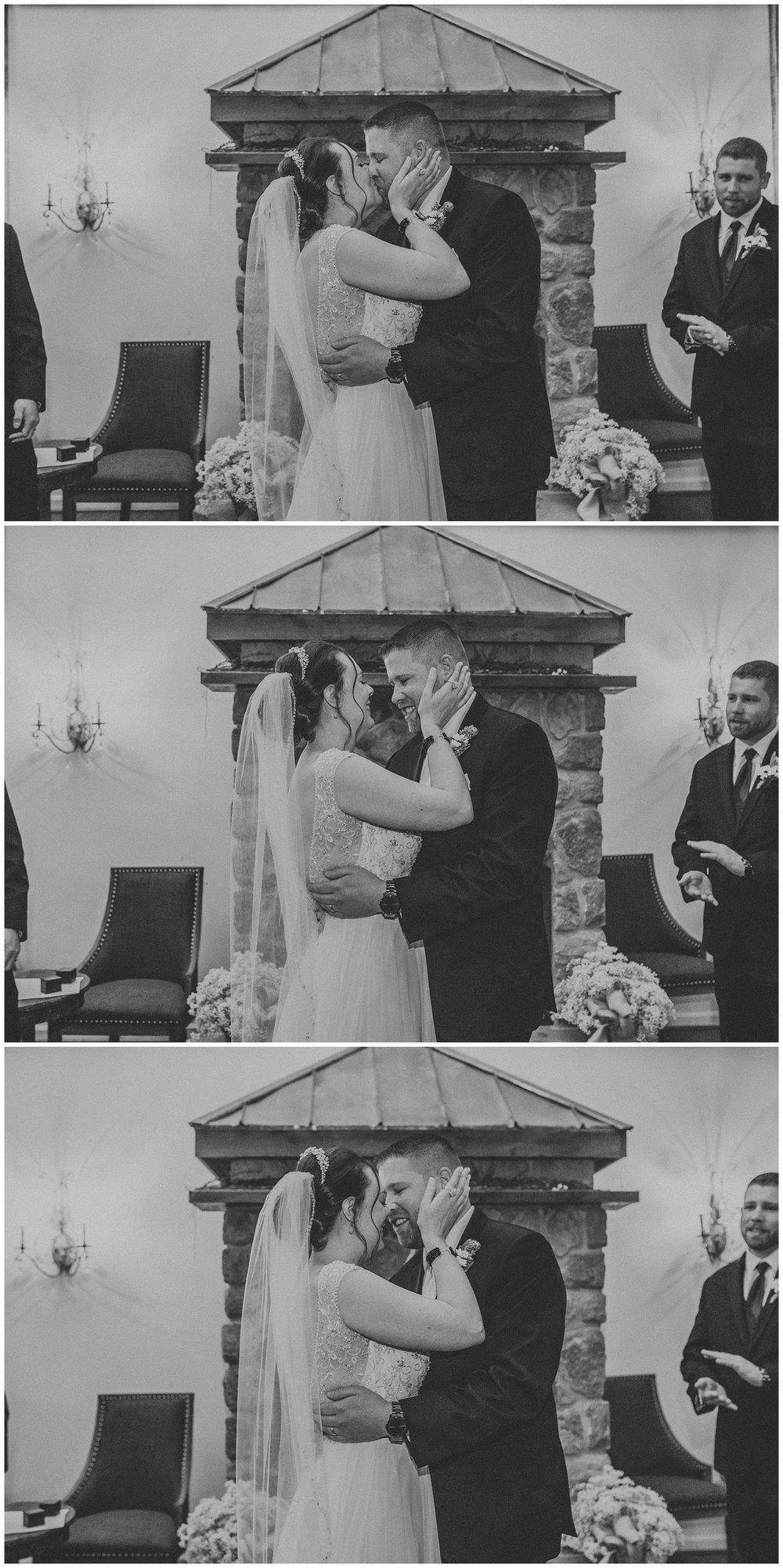 Winter Wedding at Fox Hollow Golf Club in Branchburg New Jersey_0105.jpg