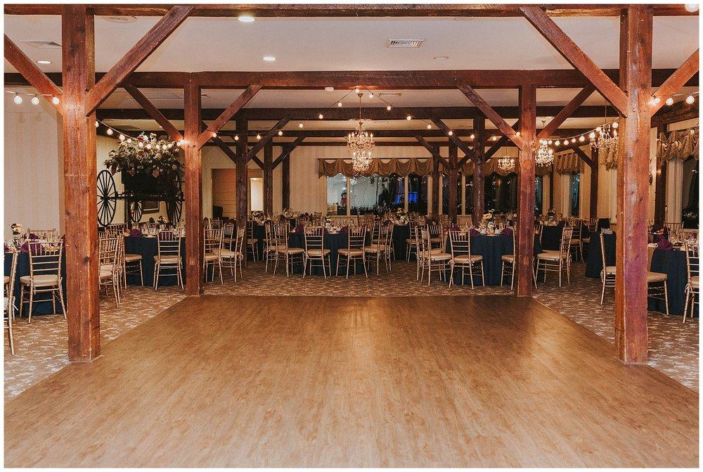 Winter Wedding at Fox Hollow Golf Club in Branchburg New Jersey_0108.jpg