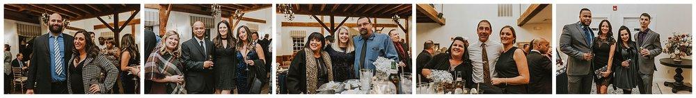 Winter Wedding at Fox Hollow Golf Club in Branchburg New Jersey_0112.jpg