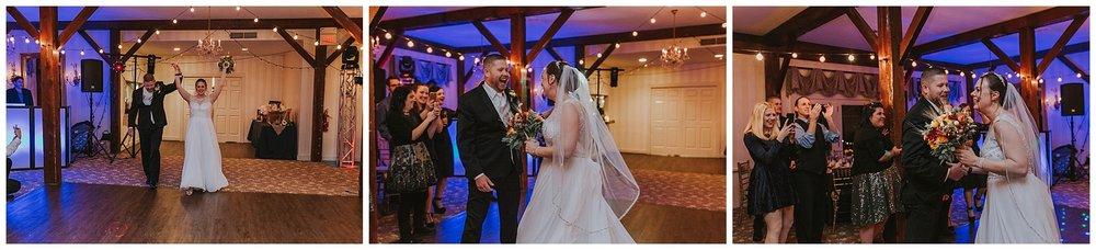 Winter Wedding at Fox Hollow Golf Club in Branchburg New Jersey_0113.jpg