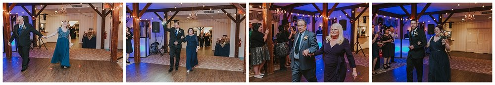 Winter Wedding at Fox Hollow Golf Club in Branchburg New Jersey_0114.jpg